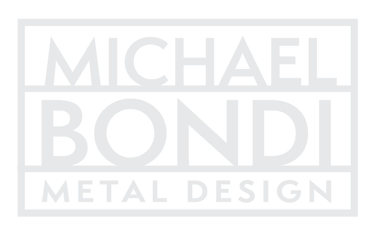 www.michaelbondi.com